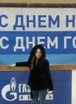 Antonina, 25  , Muravlenko