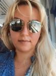 נרמינה סדיחוב, 33  , Haifa