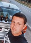 Oleg Kashcheev, 27  , Moscow