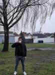 عبدو, 18  , Delmenhorst