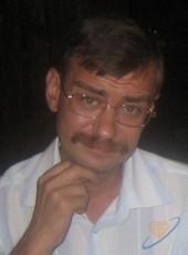Aleksandr, 47, Russia, Krasnodar