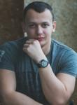 Denis, 24, Egorevsk