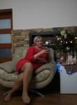Tatyana, 51  , Pyrzyce