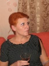 Irina, 55, Russia, Zvenigorod