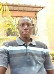 Donzo, 30  , Grand Dakar