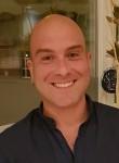 David, 33  , Tortosa
