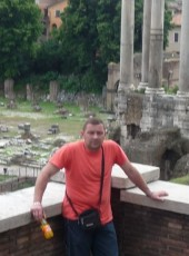 zukauskass, 47, Albania, Berat