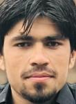 Abdul, 26  , Peshawar