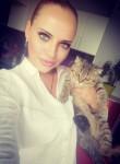 Elizaveta, 23, Vologda