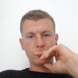 Robin, 29  , Horb am Neckar