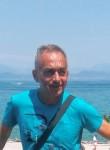 brianf, 56  , Plovdiv