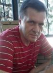 сергей, 62  , Zhovti Vody
