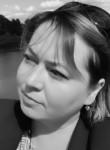 Natalie, 41, Tyumen
