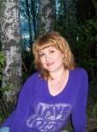 Gulya, 45  , Buinsk
