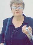 Valentina, 56  , Rudnyy