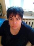 marina, 52, Moscow