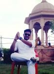 Pranoy, 20  , Alwar