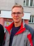 maksimzhukod882