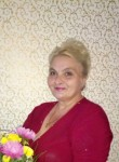 larisa, 60  , Odessa