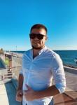 Anton, 27, Stupino