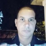 Leonel, 18  , Havana