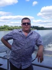 Artem , 39, Russia, Tver