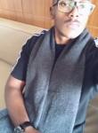 Mamdouh, 24  , Jeddah