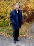 Vladimir, 73  , Penza
