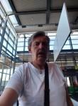 robeyns, 57  , Brignoles