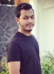 abhiral, 22  , Lalitpur