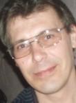 Sergey, 53  , Nevinnomyssk