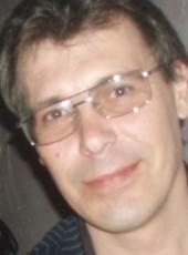 Sergey, 53, Russia, Nevinnomyssk