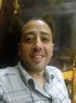 Ahmed, 39  , Cairo