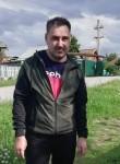 Roman, 36  , Achinsk