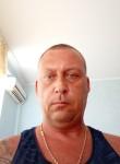 Vlad Meshkov, 46  , Moscow