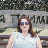 Svetlana, 44  , Brovary