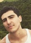 Emil, 24  , Pasilaiciai