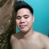 Darwin, 25  , San Fernando (Central Visayas)