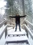 Oleg, 44  , Khanty-Mansiysk