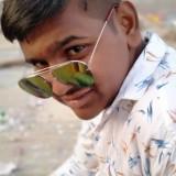 Patani, 18  , Ahmedabad