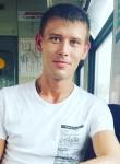 Aleksey, 30, Orekhovo-Zuyevo