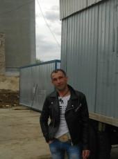 Shakh, 38, Russia, Samara