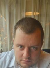 Stanislav, 36, Belarus, Minsk