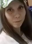 Rinat, 33  , Aznakayevo