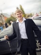 Sergey, 37, Russia, Orenburg