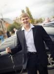 Sergey, 37  , Orenburg