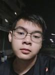 leonofkingys, 21  , Suphan Buri