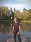 Loner Pavel, 38, Zaporizhzhya