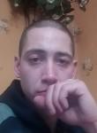 Anton, 28  , Novopokrovka