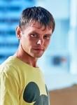 Vitaliy, 34, Krasnodar
